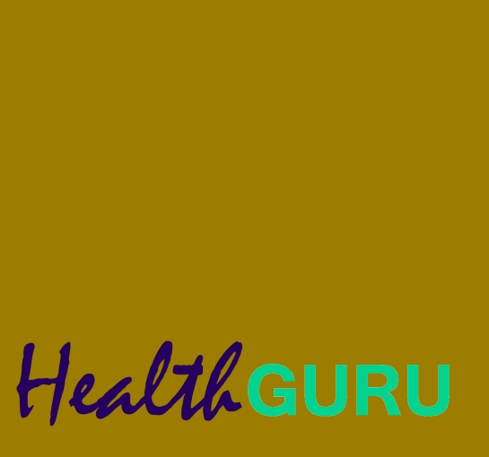 Health Info Site Online: Online Website That Promotes The Best