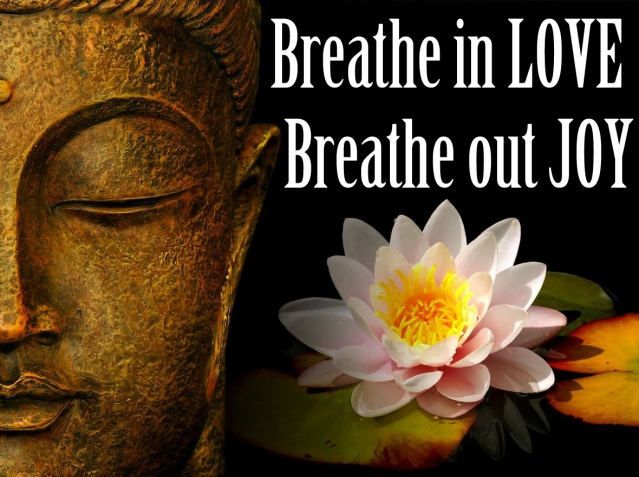 buddha-breathe-in-love-breathe-out-joy-copy