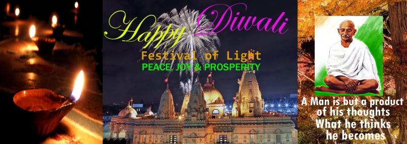 happydiwali2016festival-of-light
