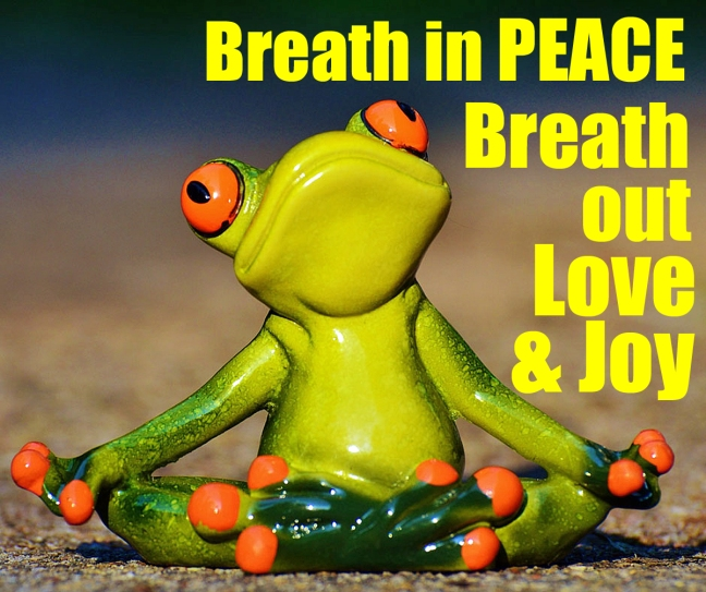 breath-in-peace-breath-our-love-and-joy-copy