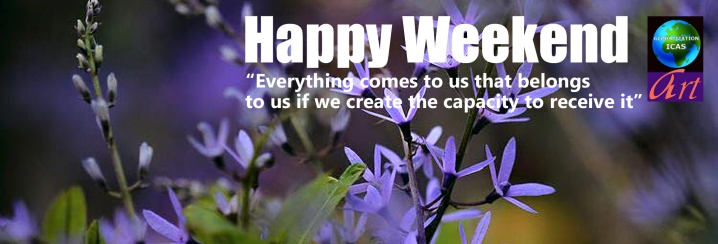 happy-weekend-9-feb-2017-copy
