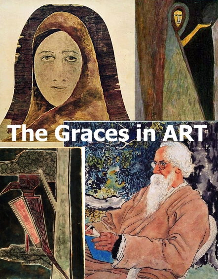 the-grace-in-art-rabindraath-tagore-copy